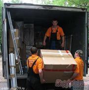 Вывоз и утилизация строительного мусора 296-84-13