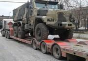 Перевозка Крупногабаритных грузов по РФ и СНГ.